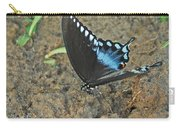 Eastern Tiger Swallowtail 8537 3215 Carry-all Pouch