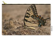 Eastern Tiger Swallowtail 8542 3219 Carry-all Pouch