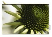 Echiniacea Carry-all Pouch