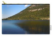 Echo Lake Franconia Notch New Hampshire Carry-all Pouch