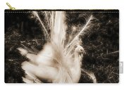Effervescence IIi  Carry-all Pouch