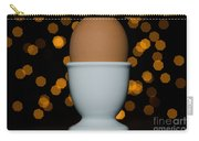 Egg Carry-all Pouch