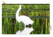 Egret 5 Carry-all Pouch