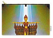 Egyptian Princess Carry-all Pouch