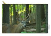 Eight Point_9531_4366 Carry-all Pouch