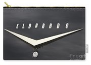 Eldorado Carry-all Pouch