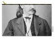Elias Cornelius Boudinot Carry-all Pouch