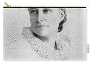 Elizabeth Stuart P. Ward Carry-all Pouch