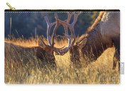 Elk 2 Elk Carry-all Pouch