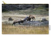 Elks Rutting Carry-all Pouch
