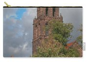 Elmwood Avenue 13091 Carry-all Pouch