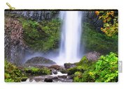 Elowah Falls 2 Carry-all Pouch