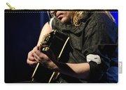 Emppu Vuorinen - Nightwish  Carry-all Pouch