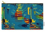 En Formes 03 Carry-all Pouch