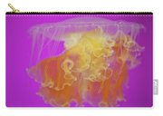 Enchanted Jellyfish 2 Carry-all Pouch