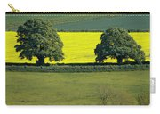 The Cotswolds 2 Carry-all Pouch