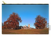 Erdenheim Farm In Autumn Carry-all Pouch