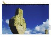 Errigal Keerogue, St Kierans Church Carry-all Pouch