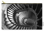 Escalier  Carry-all Pouch