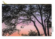 Eureka Sunset Carry-all Pouch