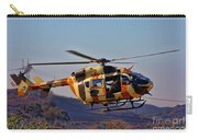 Eurocopter Uh-72 Lakota Carry-all Pouch