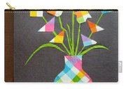 Express It Creatively Carry-all Pouch