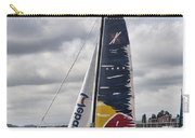 Extreme 40 Team Red Bull Carry-all Pouch