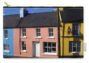 Eyries Village, West Cork, Ireland Carry-all Pouch
