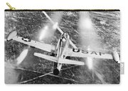 F-84 Thunderjet, 1949 Carry-all Pouch