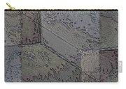 Facade 7 Carry-all Pouch