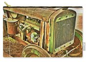 Fageol Tractor 2 Carry-all Pouch
