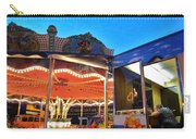 Fairground Attraction 1 Carry-all Pouch
