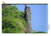 Fairy Chimney  No 2 Carry-all Pouch
