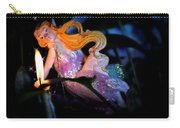 Fairy Dreams Carry-all Pouch