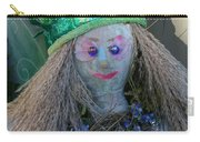 Fairy Sod Mother Carry-all Pouch