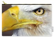 Fall Eagle 3 Carry-all Pouch