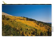 fall in Ruidoso Carry-all Pouch