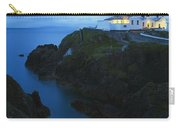 Fanad Head Lighthouse, County Donegal Carry-all Pouch