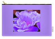 Fantasia Flower Carry-all Pouch