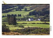 Farmland Near Kilgarvan County Kerry Carry-all Pouch