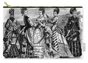 Fashion: Womens, 1874 Carry-all Pouch