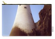 Fastnet Rock, County Cork, Ireland Carry-all Pouch