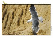 Feathered Friend Cruising Carry-all Pouch