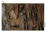 Featured Grotte De Magdaleine In South France Region Ardeche Carry-all Pouch
