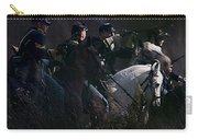 Federal Cavalry Carry-all Pouch