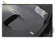 Ferrari 550 Maranello Carry-all Pouch