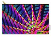 Ferris Tracings 554 Carry-all Pouch