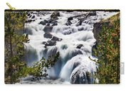 Firehole River IIi Carry-all Pouch
