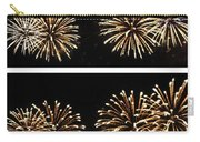 Firework Lifecycle 1 Carry-all Pouch