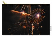 Fireworks 1580 Carry-all Pouch